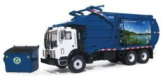 Dumpster Rental - Rent Dumpsters in Your Area