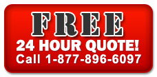 For a Free 24 Hour Quote call877-896-6079